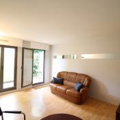 Boulogne Billancourt, Studio, 34,69 m2