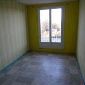 Rental apartment Villeneuve st germain 500€cc - Picture 5
