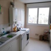 Vente appartement Laval 73000€ - Photo 3