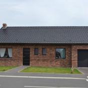 Maison avec terrain Potelle 95 m²