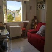 Vente maison / villa Tourves 327000€ - Photo 7