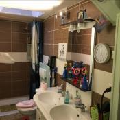 Sale house / villa Sens disctrict 103000€ - Picture 5