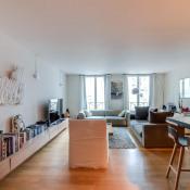 Paris 2ème, Appartement 3 pièces, 80 m2