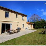 Craponne, Villa 7 pièces, 130 m2