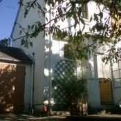 vente Maison / Villa 4 pièces Coulanges les Nevers