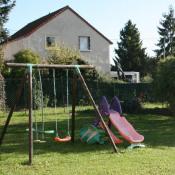 Deuil la Barre, Villa 4 pièces, 122 m2