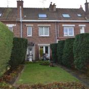 Lille, дом 5 комнаты, 89 m2