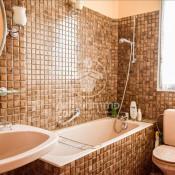 Vente maison / villa St etienne du rouvray 151600€ - Photo 6
