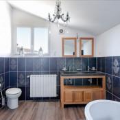 Vente maison / villa Menthonnex sous clermont 350000€ - Photo 9