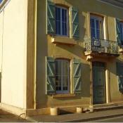 Geaune, Maison / Villa 7 pièces, 150 m2