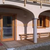 Vallouise, Appartement 2 pièces, 38,93 m2