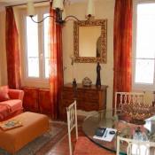 Vente appartement Frejus 137800€ - Photo 1