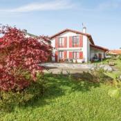 Larressore, Maison / Villa 4 pièces, 130 m2