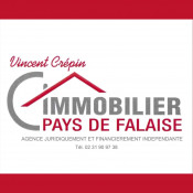 Caen, 1485 m2