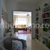Sale house / villa Fecamp 353100€ - Picture 4