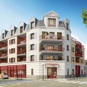 Villa paladilhe - Le Blanc Mesnil