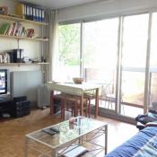 Meudon, Studio, 23,62 m2