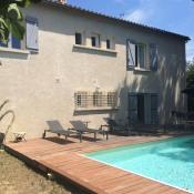 vente Maison / Villa 5 pièces Bouc Bel Air