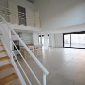 vente Loft/Atelier/Surface 5 pièces Villenave d Ornon