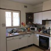 Vente maison / villa Juvisy sur orge 212000€ - Photo 5