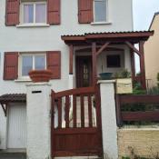 location Maison / Villa 5 pièces Saint-Chamond
