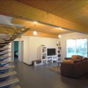 Lescar, Maison contemporaine 5 pièces, 142 m2