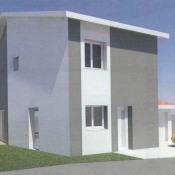 Maison avec terrain Mions 92 m²