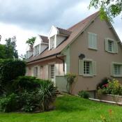 location Maison / Villa 6 pièces Le Vésinet