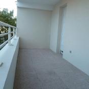 La Seyne sur Mer, квартирa 3 комнаты, 59 m2