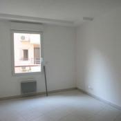 Location appartement Sainte maxime 1050€ CC - Photo 5