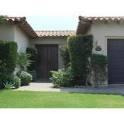Rancho Mirage, Maison / Villa 4 pièces, 354 m2