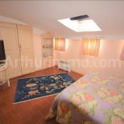 Vente appartement Frejus 120000€ - Photo 5