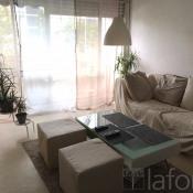 La Rochelle, Wohnung 3 Zimmer, 56 m2
