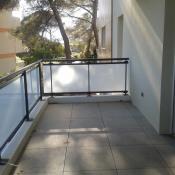Location appartement Saint Raphel