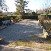 Sale house / villa Pierrevert 299000€ - Picture 5