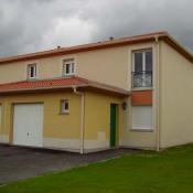 location Maison / Villa 5 pièces Tomblaine