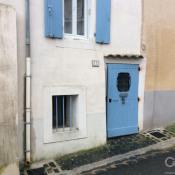 vente Maison / Villa 3 pièces Roujan
