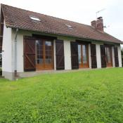 vente Maison / Villa 5 pièces Aubevoye