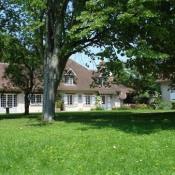vente Maison / Villa 11 pièces Ladon