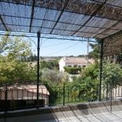 Vente appartement Manosque 174000€ - Photo 2