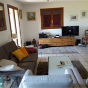 Prévessin Moëns, Maison / Villa 6 pièces, 170 m2