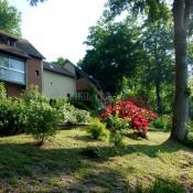 Saint Gatien des Bois, Maison / Villa 8 pièces, 300 m2