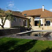 vente de prestige Maison / Villa 7 pièces Herbeys