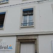La Mulatière, Appartement 2 pièces, 60 m2
