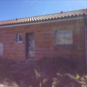 Sale house / villa Sanguinet 273000€ - Picture 1