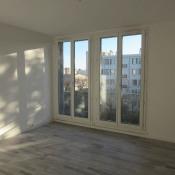 Saint Priest, Apartamento 3 assoalhadas, 60 m2