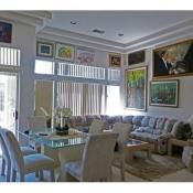Palm Desert, House / Villa 3 rooms, 188 m2