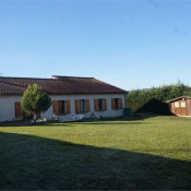 Cluny, Villa 5 pièces, 110 m2