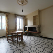location Maison / Villa 7 pièces Gradignan