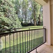 Garches, Appartement 4 pièces, 93 m2